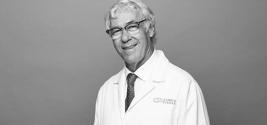 Dr. Enrique A. Marti Guadaño