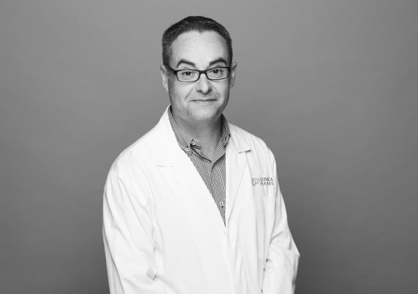 Dr. Jaume Masià