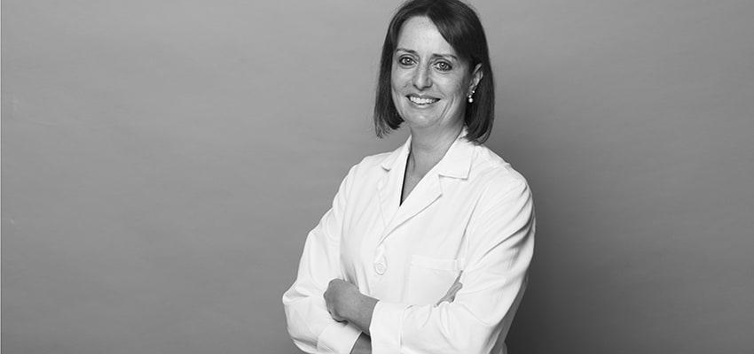 Dra. Marta Grau