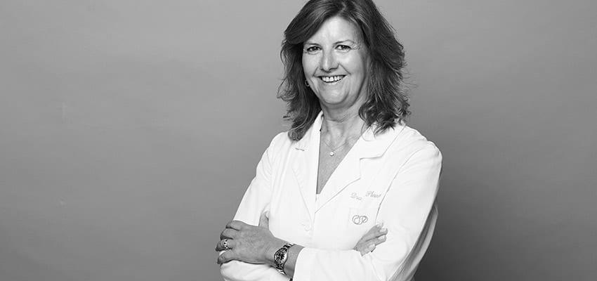 Dra. Montserrat Planas