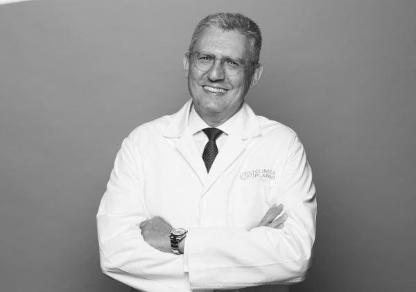 Dr. Jordi Sanmiquel
