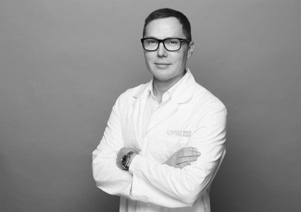 Dr. Juan Muñoz