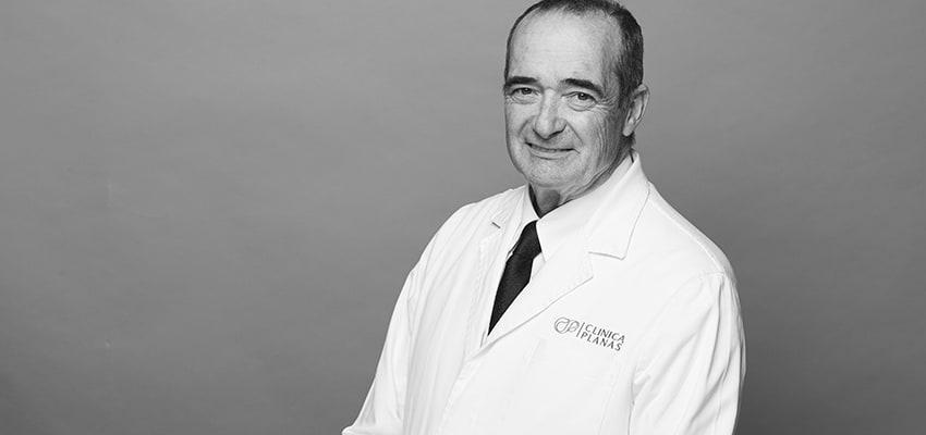 Dr. Ramón Abad