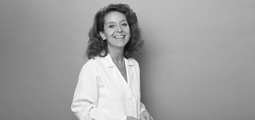 Dra. Rosa Moreno Carriles