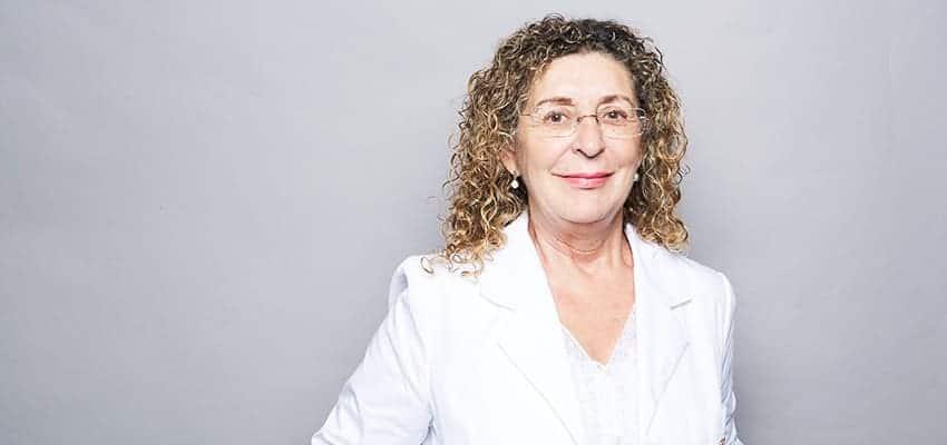 Dra. Maria Jesús Goñi