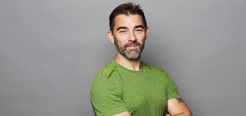 Paco Cascajosa