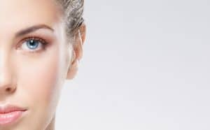 Antiedad antiaging