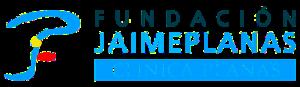Fundación Jaime Planas medicina estética
