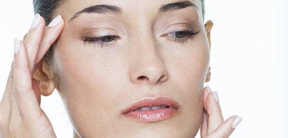 Lipoestructura facial