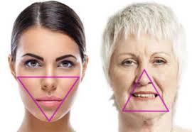 Mesoplastia triangulo facial