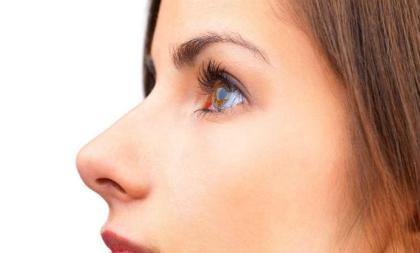 rinoplastia ciruga de la nariz