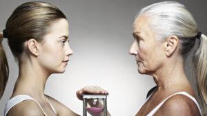 salud en la dieta antiaging