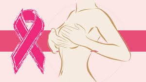 Congreso cáncer de mama