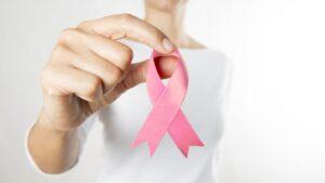 estética oncológica cancer