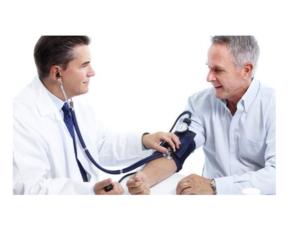 Chequeo médico Clinica planas