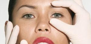 Clinica Planas Madrid estetica facial