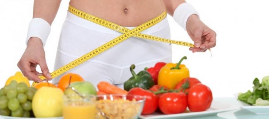 dieta detox ejemplo