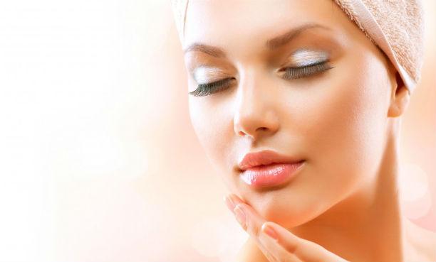 tratamientos estética oncológicaa