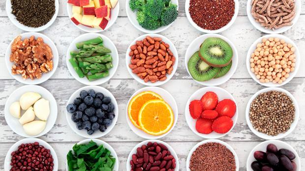 consejos la dieta antiaging