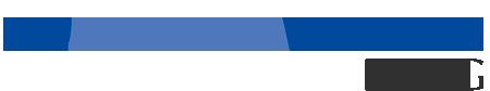Clínica Planas Blog