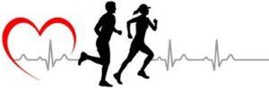 medicina deportiva