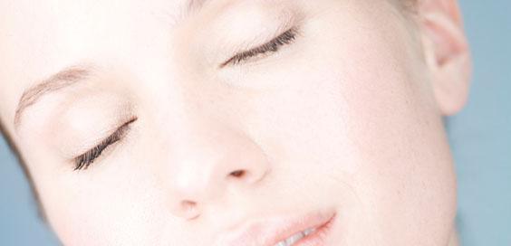 Lifting sin cirugia mesoplastia