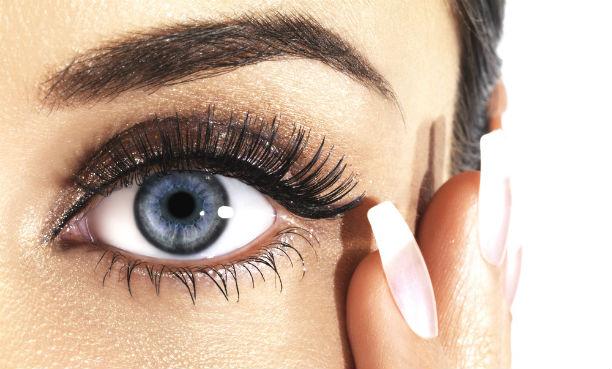 micropigmentación de ojos y cejas