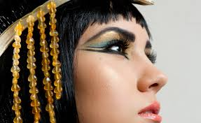 micropigmentacion egipto