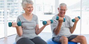 osteoporosis actividad fisica
