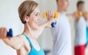 Salud osea osteoporosis