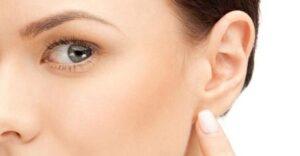 otoplastia cirugia de orejas