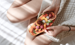 perder-peso-metabolismo-reposo