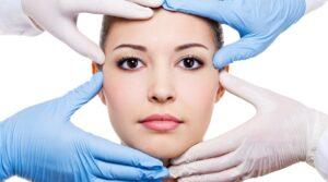 Curso Internacional de Cirugía Plástica 2008