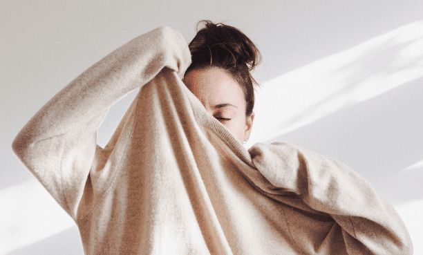 preguntas y respuestas sobre linfedema