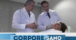 nuevo tratamiento de medicina estética