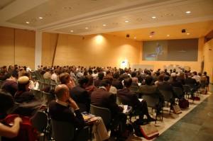 Curso Internacional de Cirugía Plástica y Estética