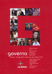 Governa