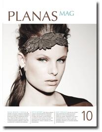 revista Planas Mag 10