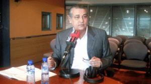 Dr. Jorge Planas hablando de aumento de mamas y otras cirugías en RAC1