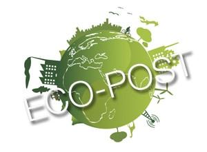 vivir de forma más ecológica