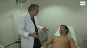 las ventajas de la depilación láser