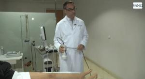 Cómo solucionar el linfedema