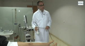 Cómo solucionar el linfedema- con el Dr. Jaume Massià