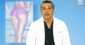 aumento de glúteos-corpore sano