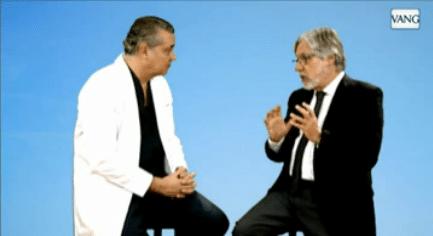 cirugía íntima con el Dr. Del Cacho
