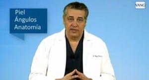 rinoplastia, detalles de la intervención
