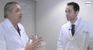 naturbotox en clínica Planas