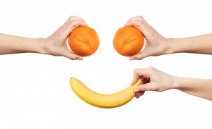 hábitos saludables y anti envejecimiento