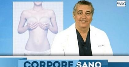 aumento de pecho, verdades y mentiras sobre los implantes