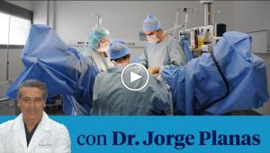 7 normas para someterse a una cirugía estética